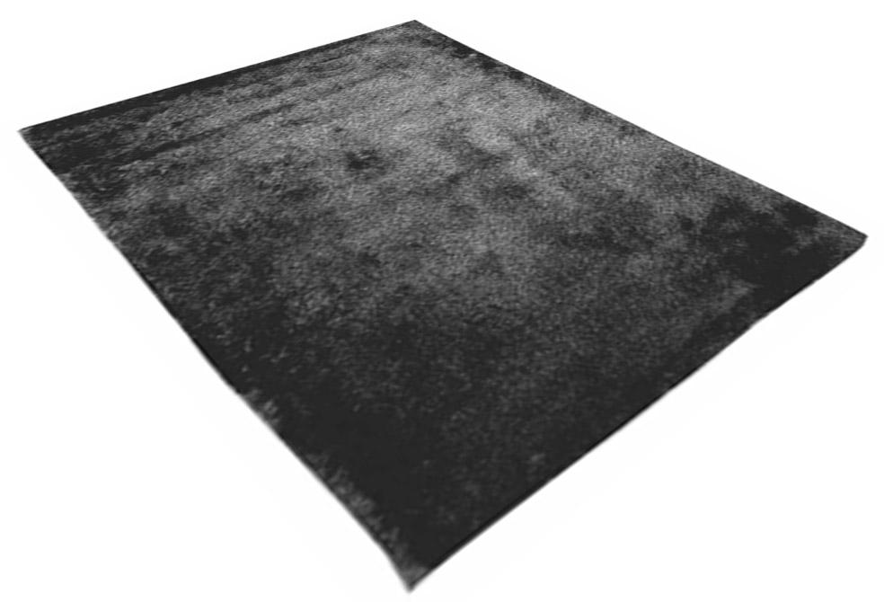 Cor 11 preto prata persp