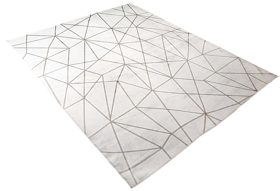 Tapete Belga geometric 01 PERSP