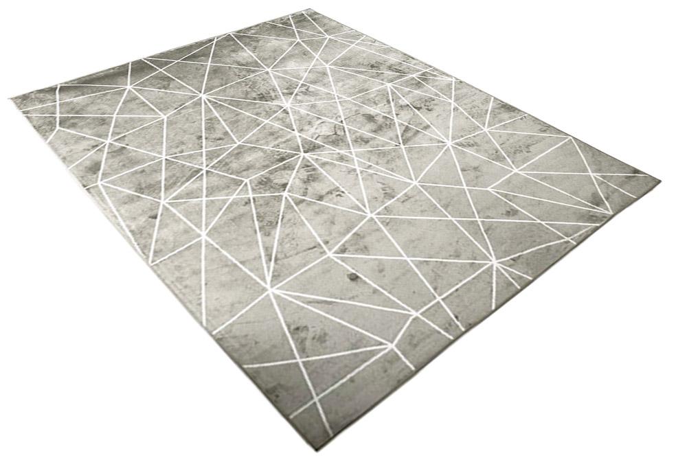 Tapete Belga geometric 02 PERSP