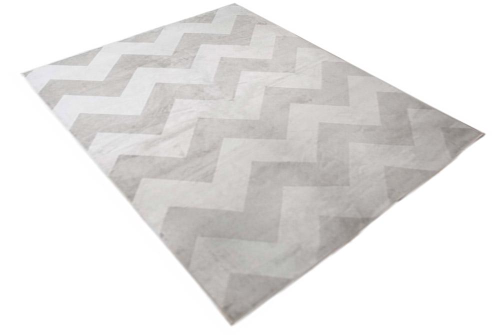 Tapete Belga geometric 06 PERSP