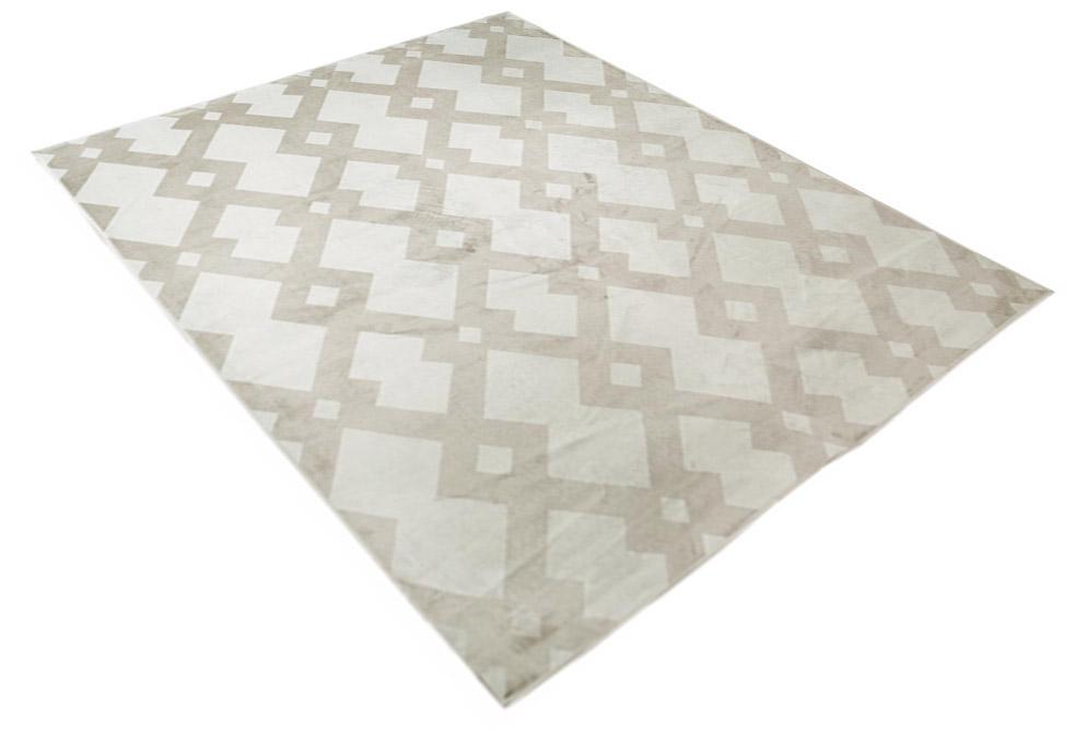 Tapete Belga geometric 09 PERSP