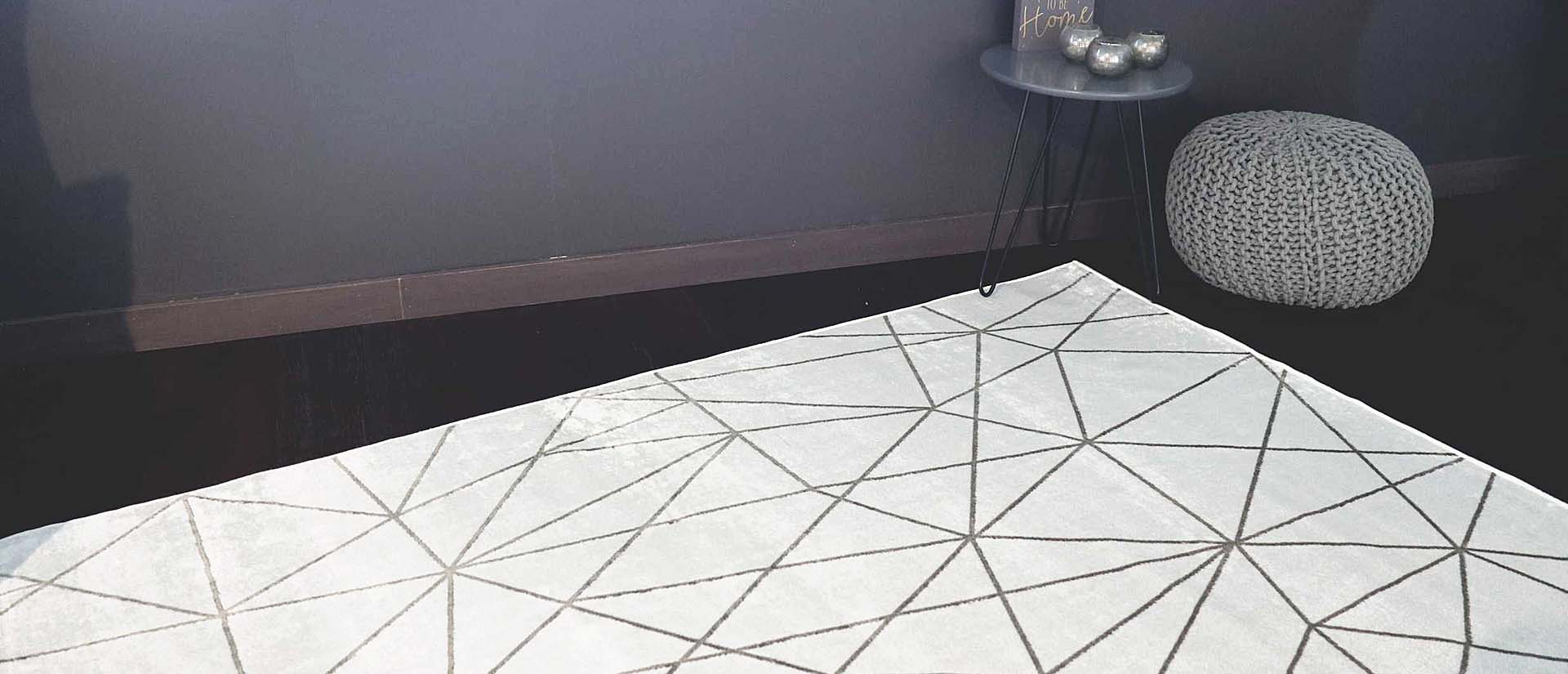 ambiente geometric 3 ITENS