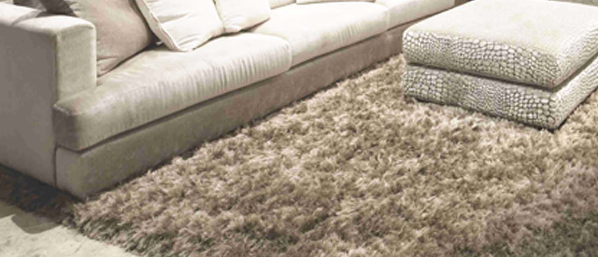 ambiente gold 1 itens