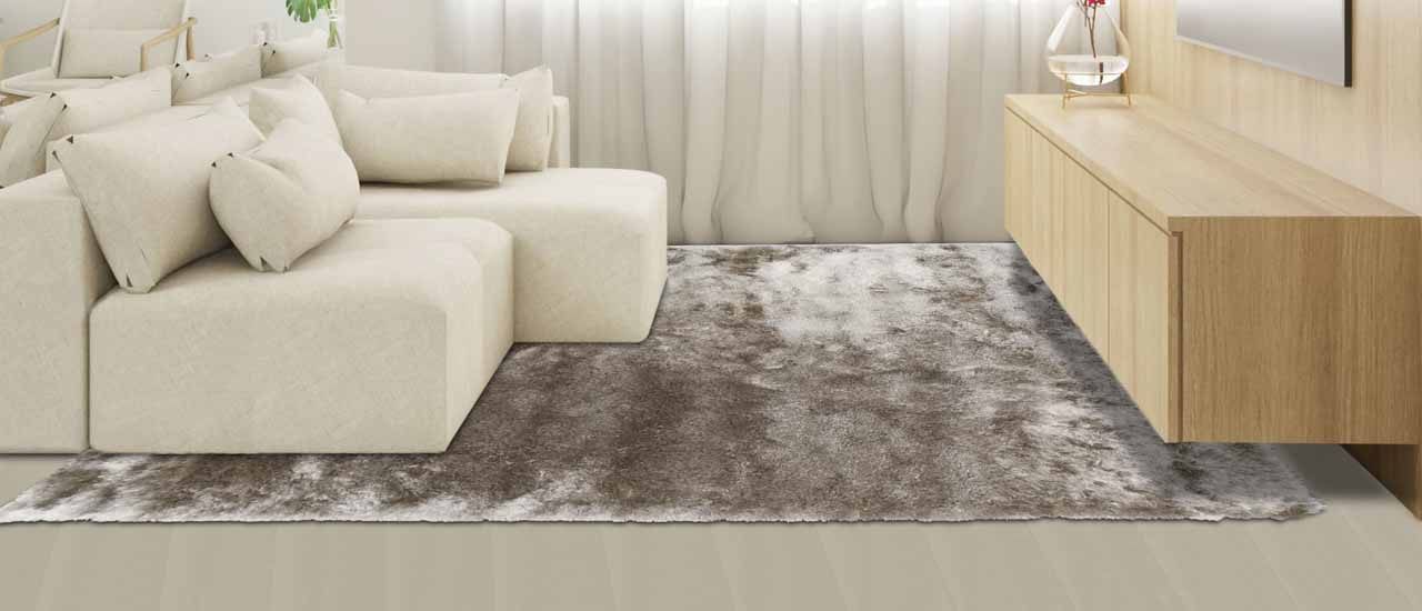 ambiente-gold05-itens