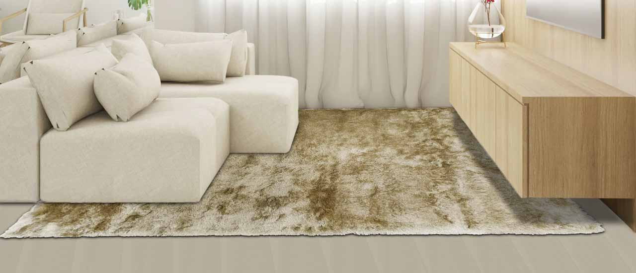 ambiente-gold08-itens