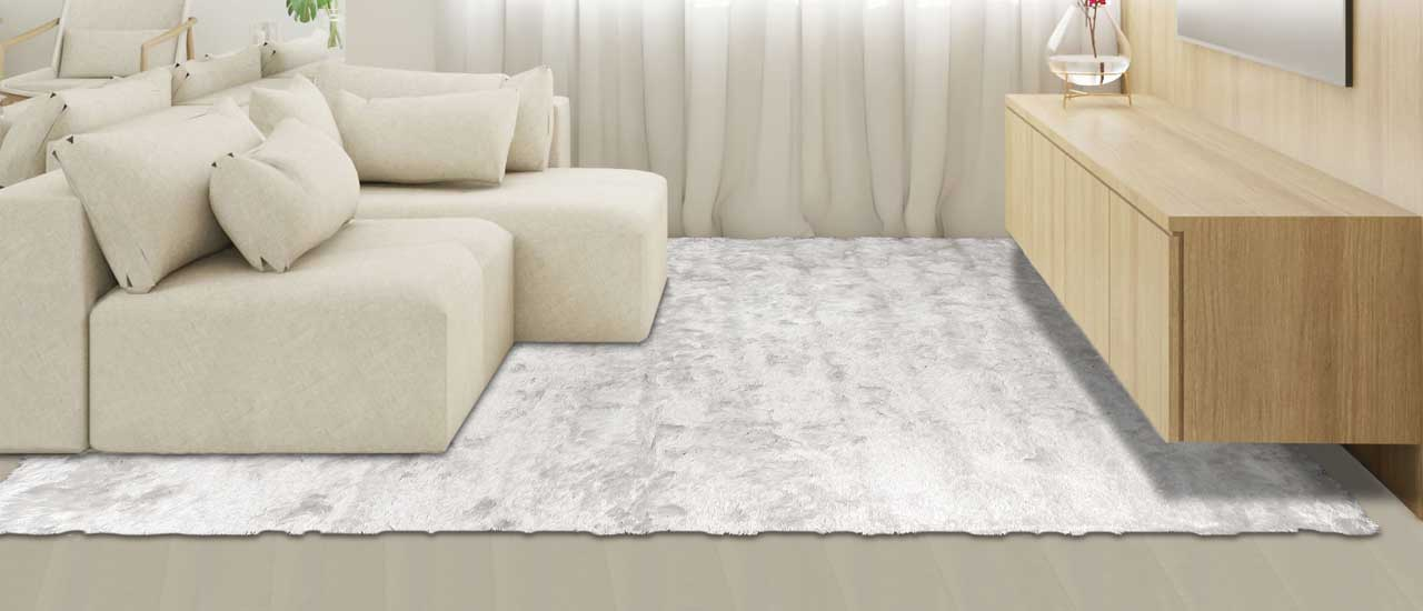 ambiente-gold15-itens