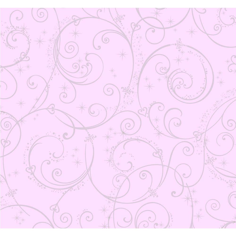 DI0904 detalhe papel